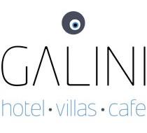galini_logo