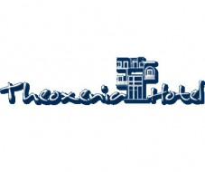 theoxenia_hotel_logo