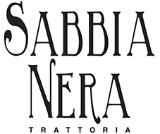SabbiaNera-aftertaste-santorini
