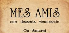 mes-amies_logo