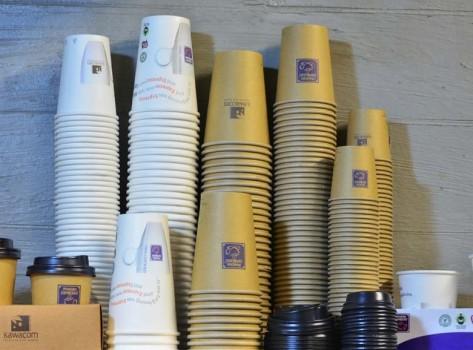 cups-3-cappuccino-aftertaste-santorini