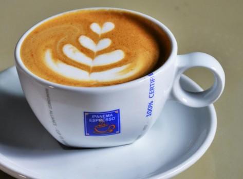 espresso-pods-2-aftertaste-santorini