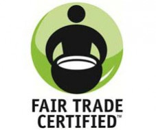 fair-trade-certificate-aftertaste