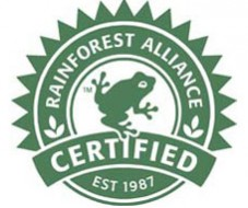 rainforest-certificate-aftertaste