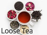 simple-tea-xyma-tsai