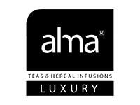 alma_brand