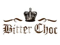 bitter-choc_brand