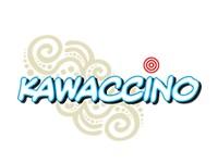 kawaccino_brand
