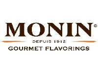 monin_brand