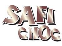 safichoc_brand