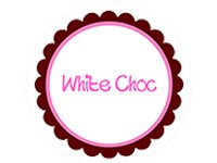 white-choc_brand