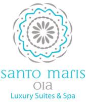 homeric_poems_logo